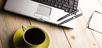 Blog » Digitalisierung allein genügt nicht mehr, um Ihr Unternehmen sicher in die Zukunft zu führen | Foto: ©[Sebastian Duda@Fotolia]
